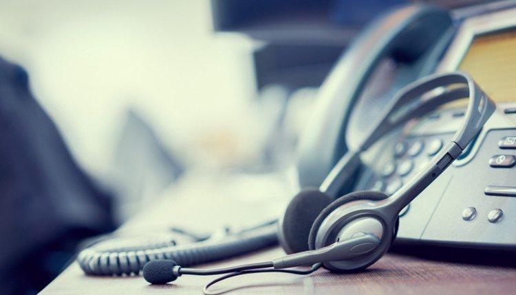 Telefonsko nudenje psihološke podpore za območje Bele krajine v času epidemije koronavirusa