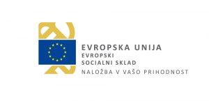 Logo_EKP_socialni_sklad_SLO_slogan