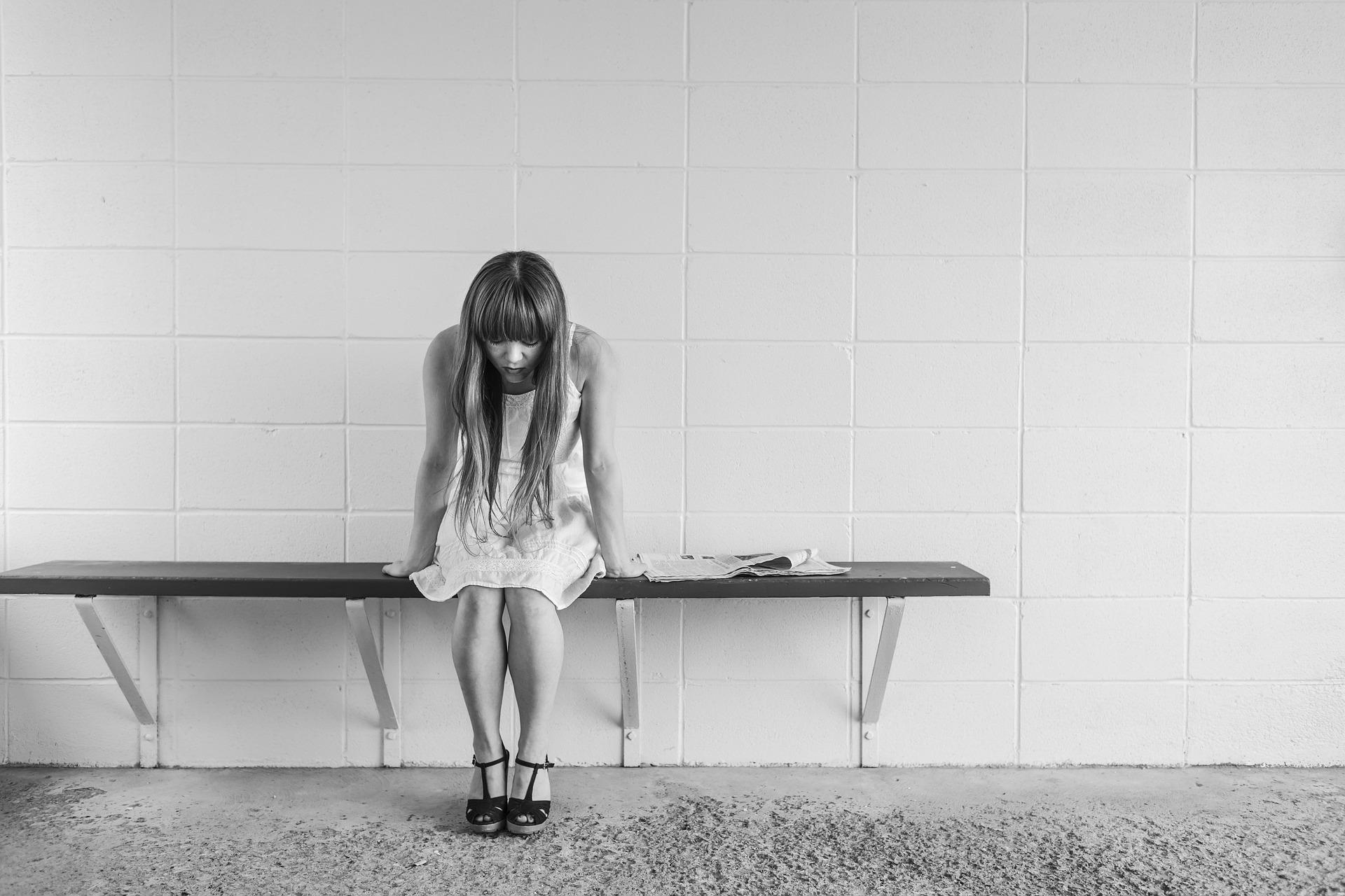 Podpora pri spoprijemanju z depresijo